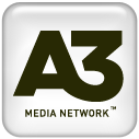 A3 Media Network