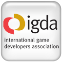International Game Developer Association