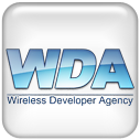 Wireless Developer Agency